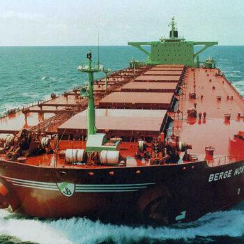oil-tanker-25000
