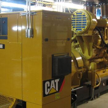 Generator-6