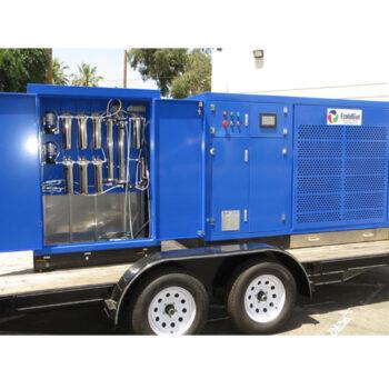 Generator-7