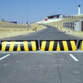 Road-Barrier-2