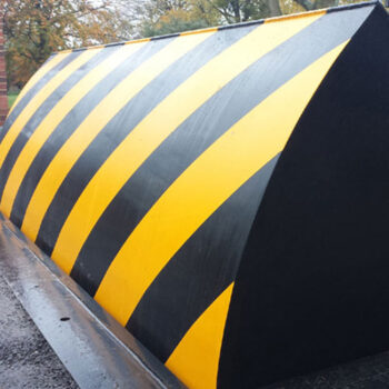 Road-Barrier-3